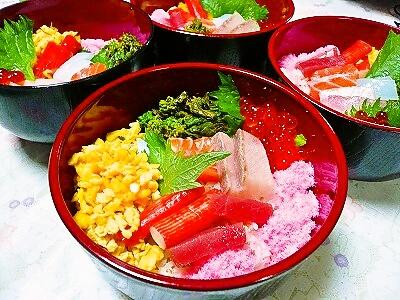 foodpic4609815.jpg