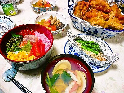 foodpic4609830.jpg