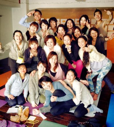 蜀咏悄+(6)_convert_20140318001810