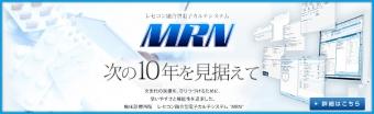main_01_ov.jpg