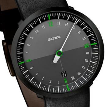Botta-2.jpg