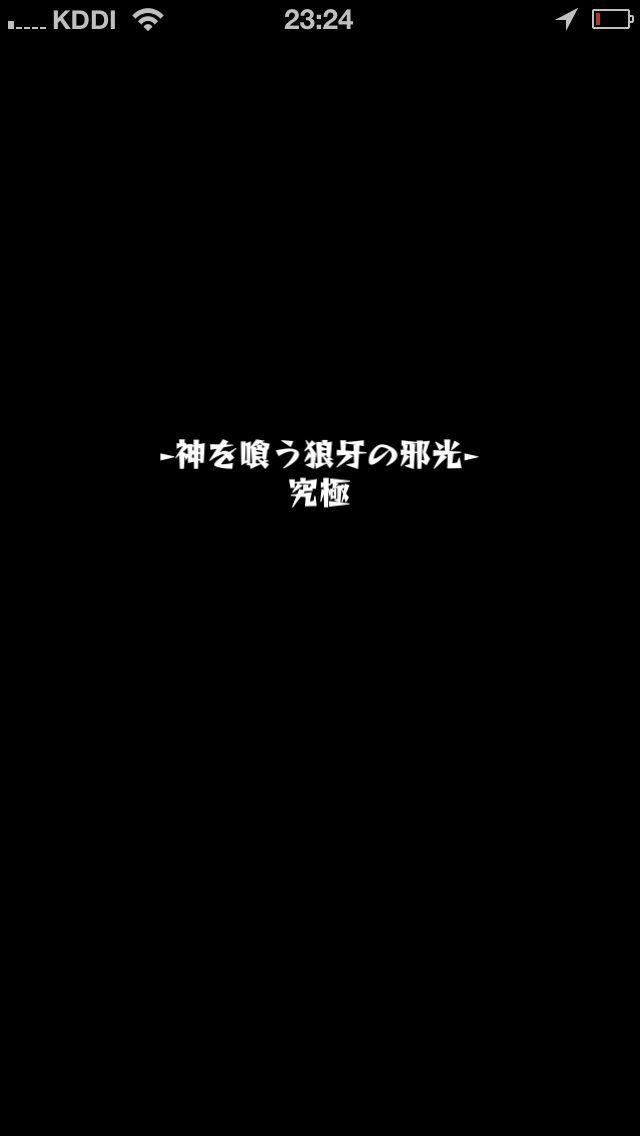 09bae0c3.jpg