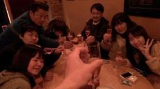 fc2_2014-02-13_22-00-28-925.jpg