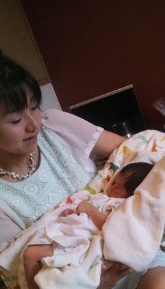 赤ちゃん DCIM0805