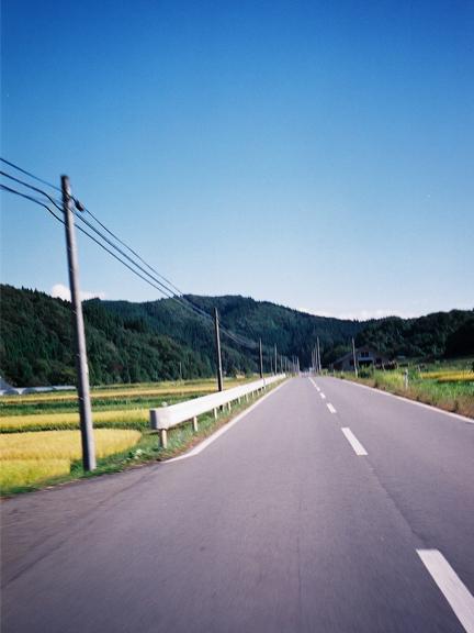 20140927_03.jpg