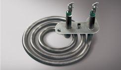 ヘルシオ水蒸気加熱ユニット