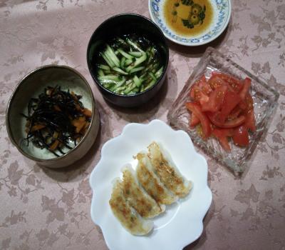 餃子_convert_20140813210429