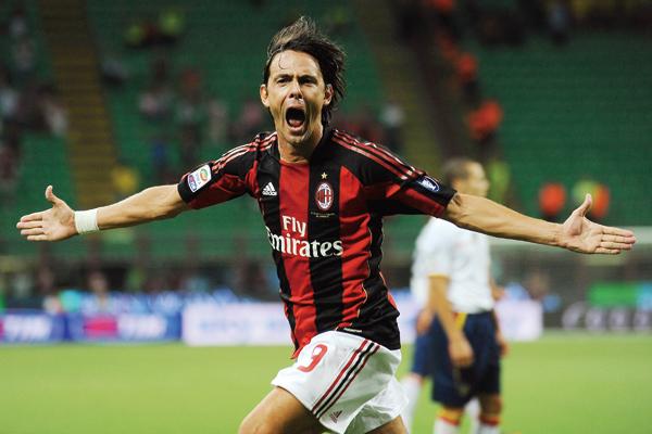 soccer110408_1_title.jpg