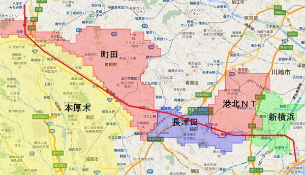東京遠征2