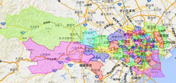 Tokyo-n1.jpg