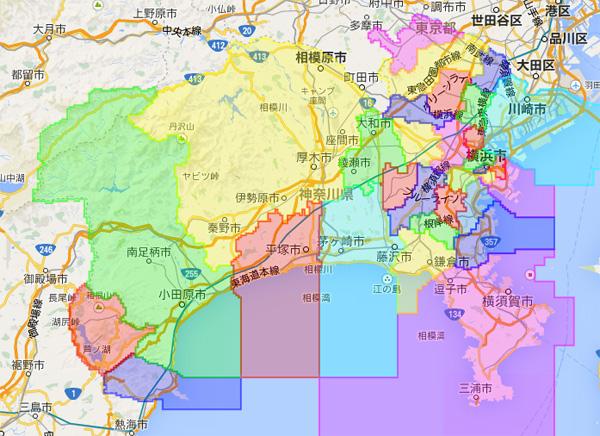 kanagawa-n1.jpg