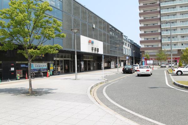kyushu01-3.jpg