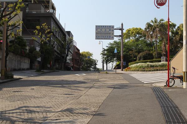 kyushu01-5.jpg