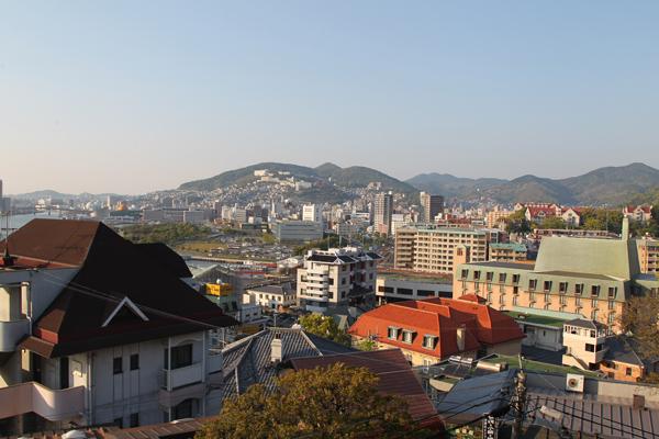kyushu01-7.jpg
