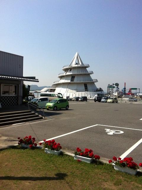 kyushu3-4.jpg