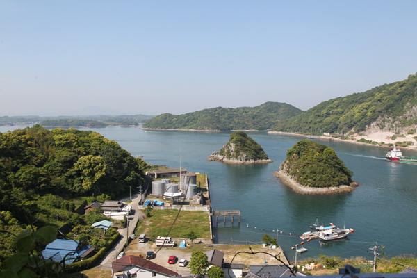 kyushu3-5.jpg