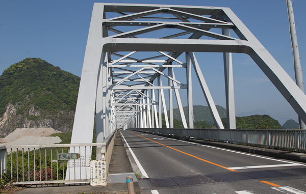 kyushu3-6.jpg