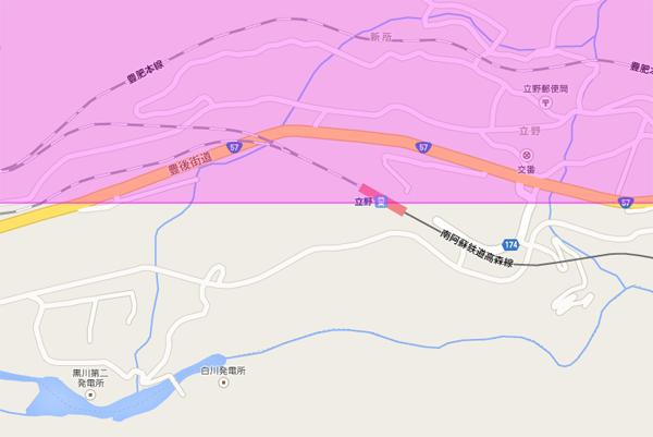 kyushu3-9.jpg