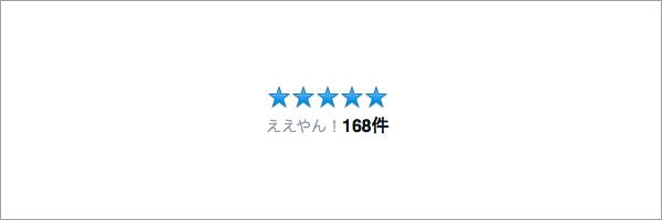 1008_4.jpg