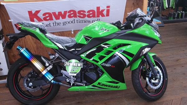 test_ninja250.jpg