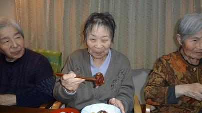 マグロ丼2