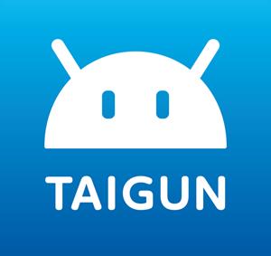 TAIGUN_Flash_logo2.png