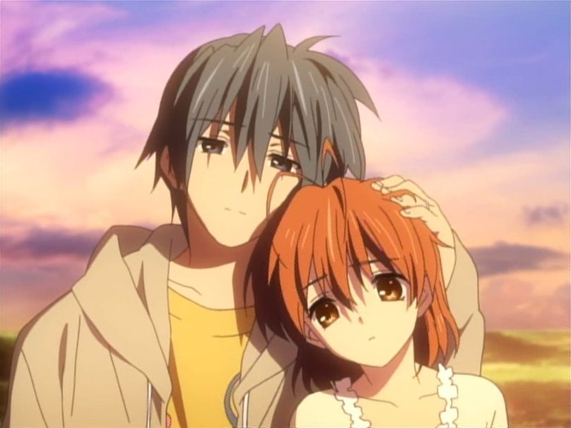 427640__clannad-after-story-nagisa-and-tomoya_p.jpg