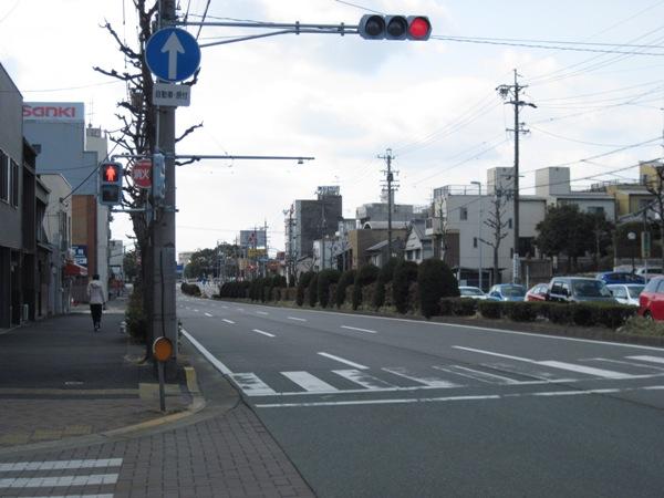 急行きそ3号名古屋市電築港線1/2 熱田駅前~船方トラックバックURL