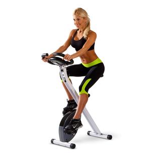 Marcy-Foldable-Exercise-Bike-visual-impact.jpg