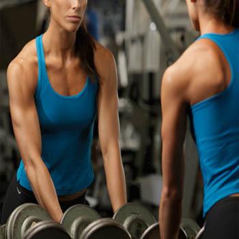 strength-training-visual-impact-muscle-building.jpg