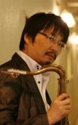 tetsuro_kawashima_201403070156257bd.jpg