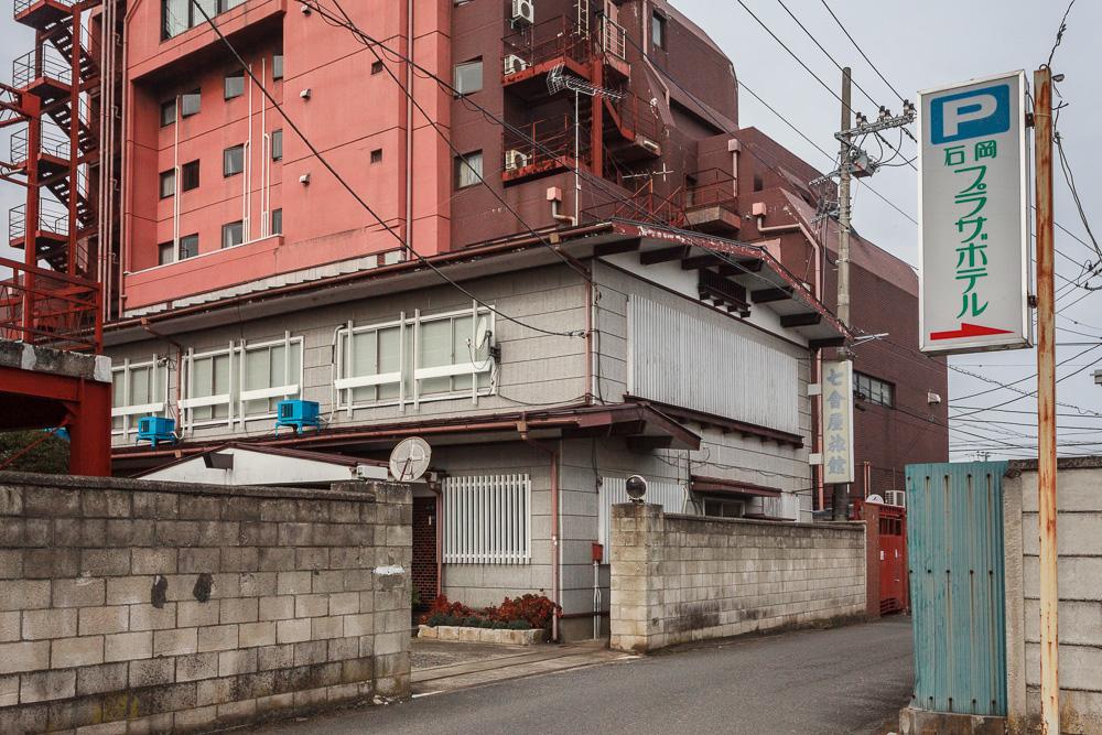 140125ishioka29.jpg