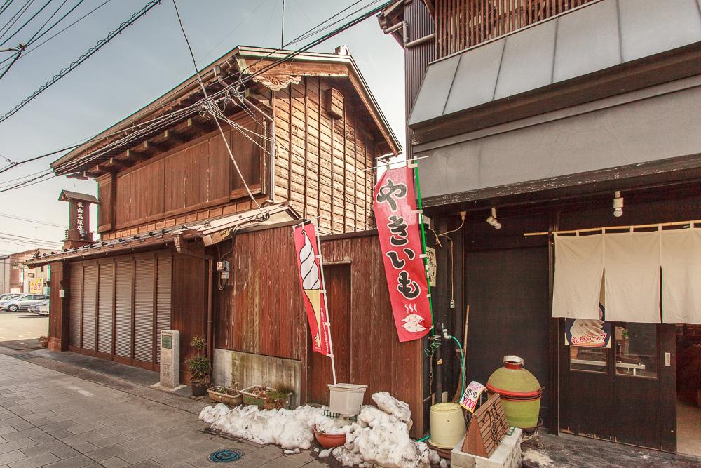 140125石岡01 (1 - 1)