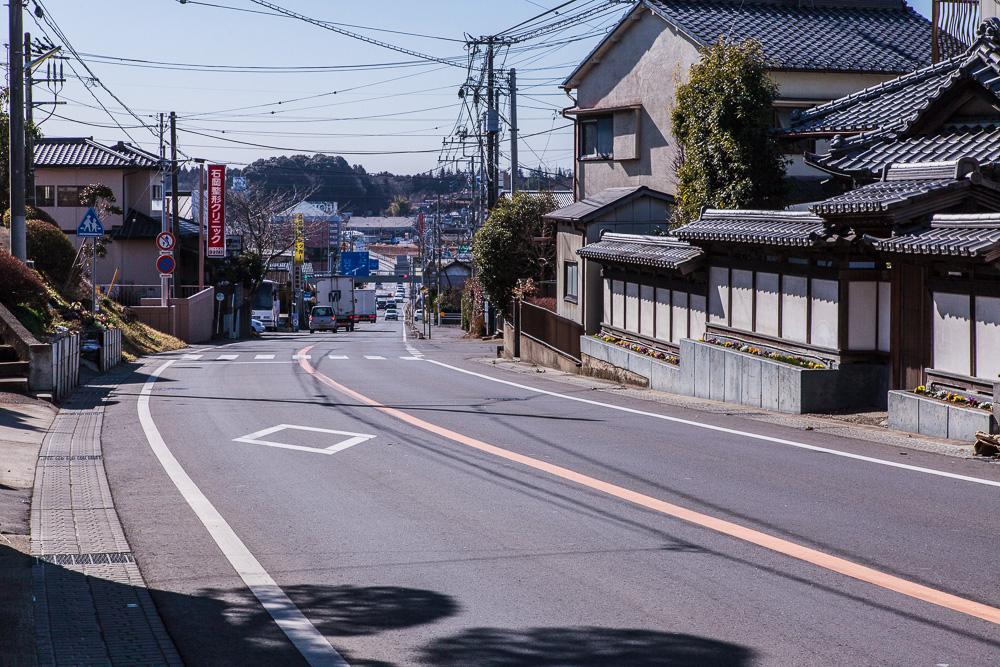 140131石岡-1380