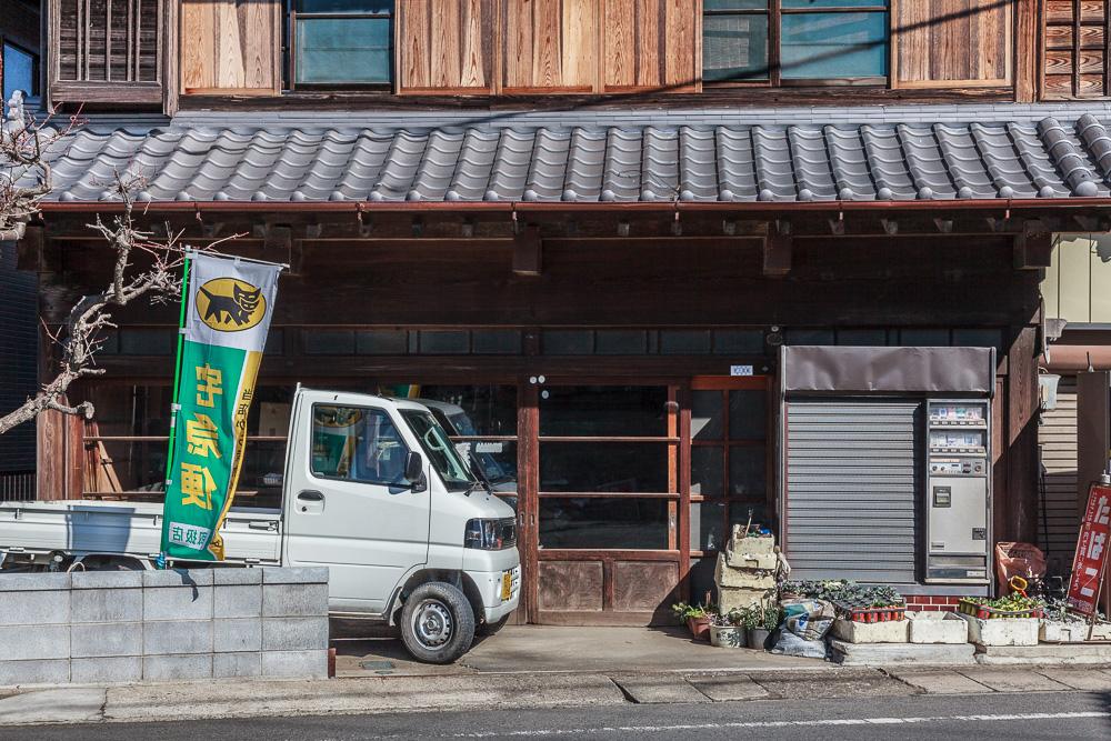 140131石岡-1395