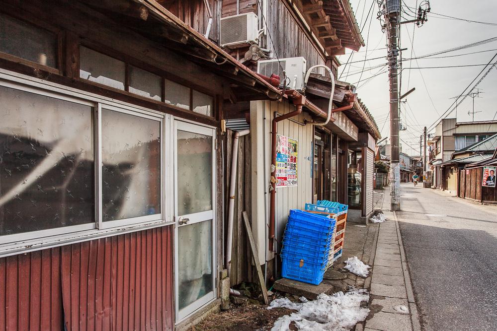 140220石岡 (1 - 1)