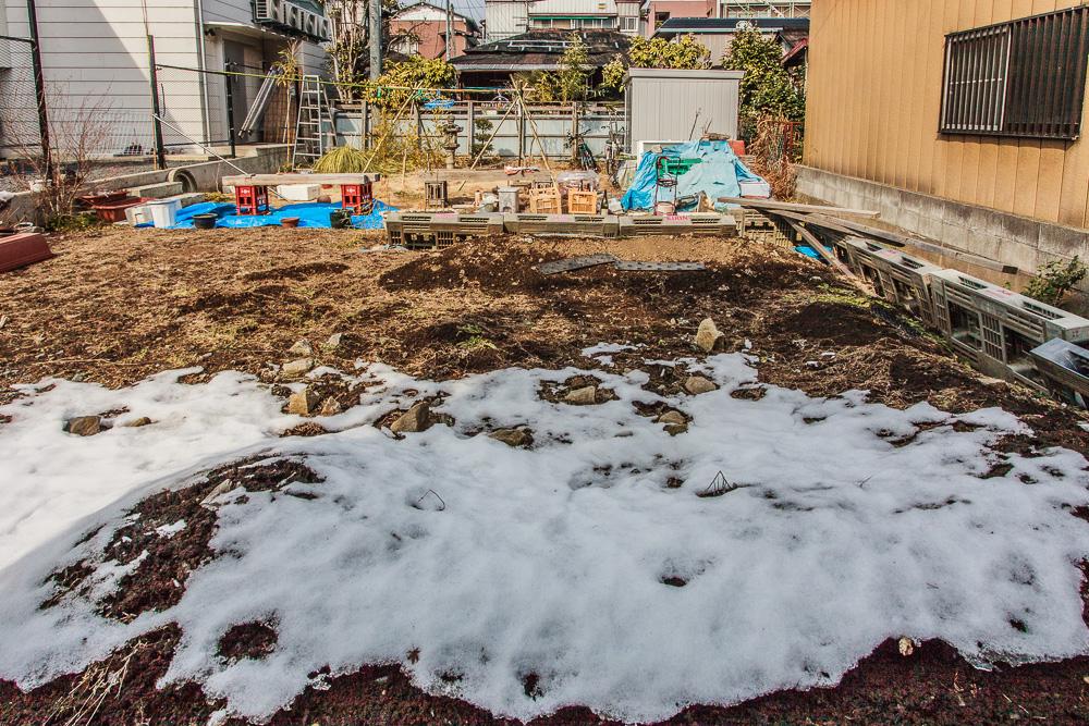 140220石岡 (1 - 1)-2