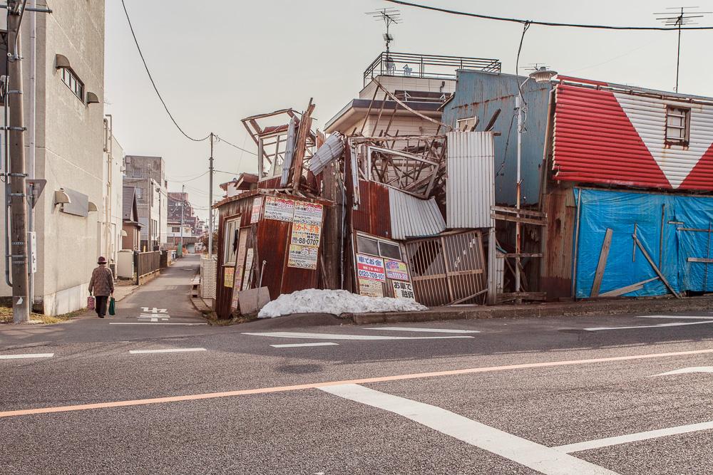 140220石岡 (1 - 1)-18