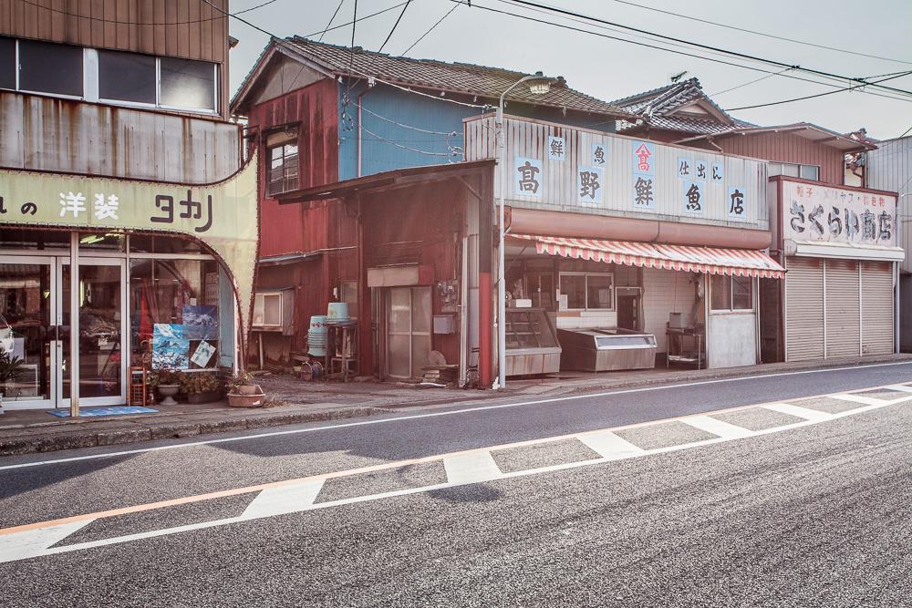 140220石岡 (1 - 1)-19
