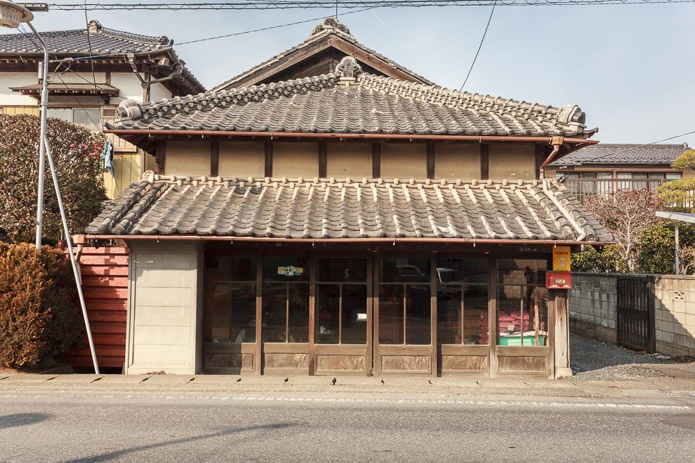 140220石岡 (1 - 1)-22