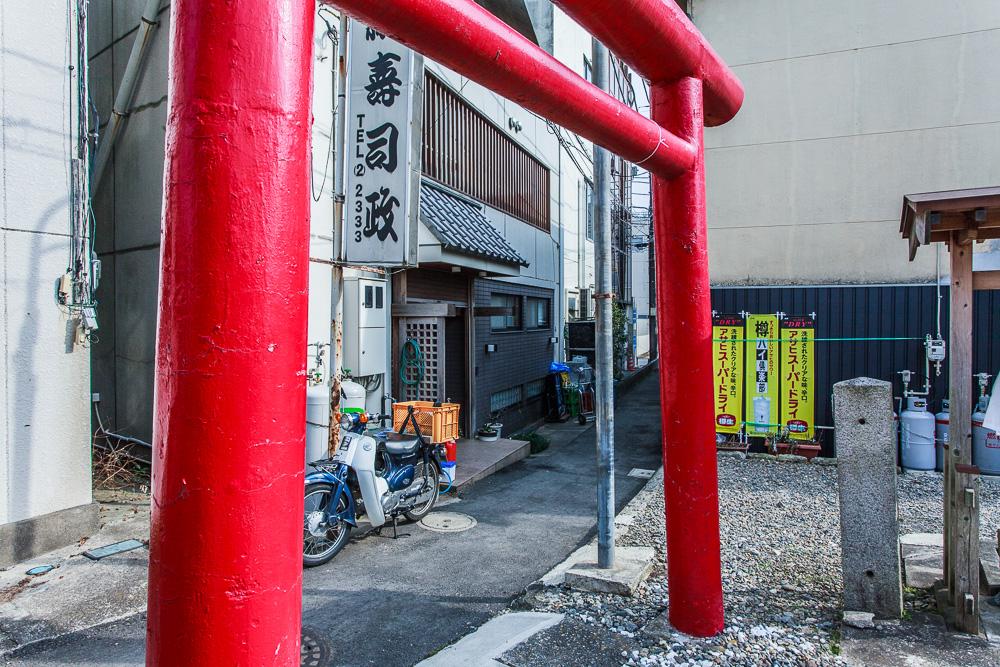 140220石岡1 (1 - 1)-9