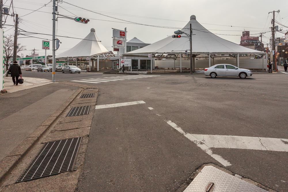 140220石岡 (1 - 1)-24