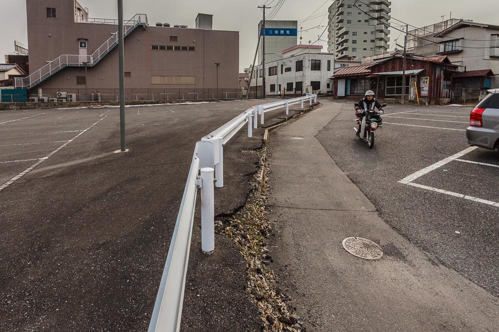 140220石岡 (1 - 1)-28