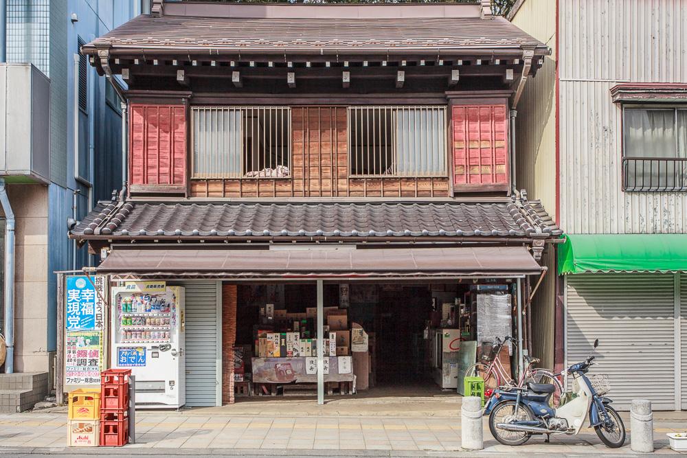 140220石岡1 (1 - 1)-12