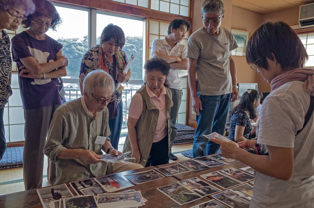 140907京島1200 (1 - 1)
