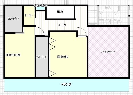 my1-2(1).jpg