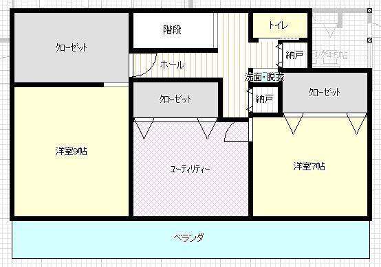 my1-2(2).jpg