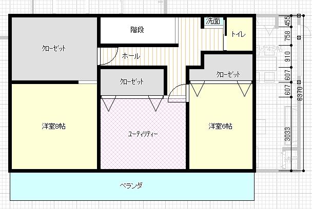 my1-2(3).jpg