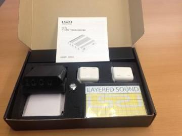 layeredsound (2)
