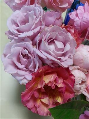 20140620部屋のバラ ワルツタイム_R